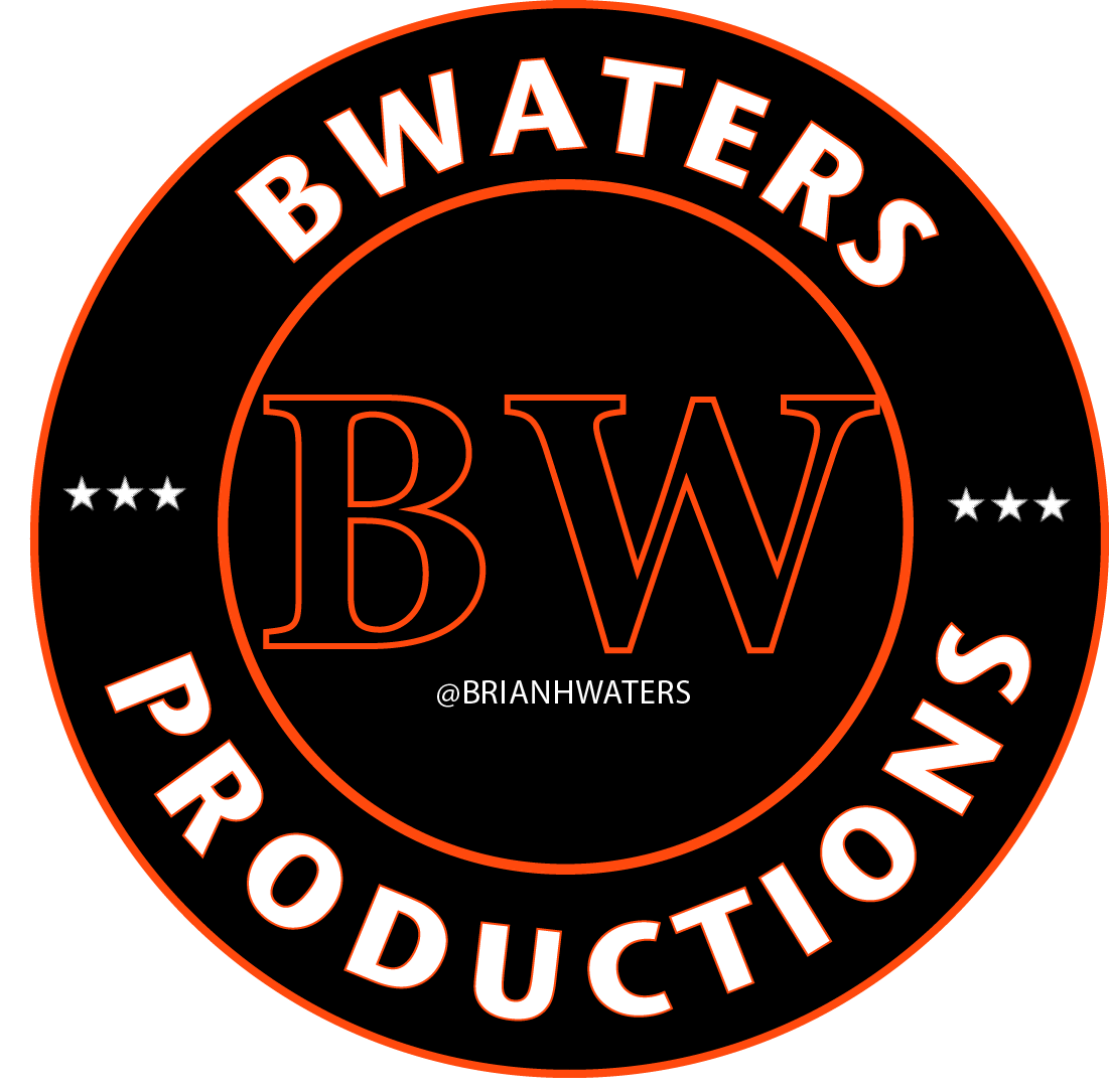 BWatersProductions
